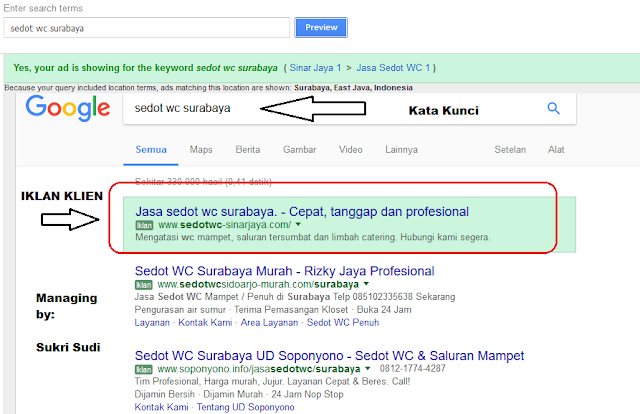 jasa google adwords 4