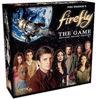 http://www.planszowkiwedwoje.pl/2017/10/firefly-game-recenzja.html