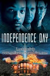 Dia de la Independencia EXTENDED (1996) HD 1080P Latino-Inglés  [Google Drive] LachapelHD