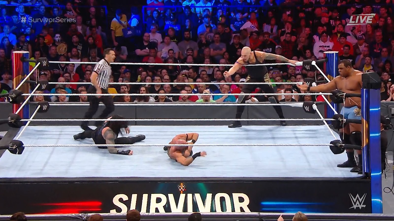 WWE+Survivor+Series+%282019%29+FULL+HD+1080p+Latino+-+Descargatepelis.com.mkv_snapshot_02.18.57.315.jpg (1600×900)