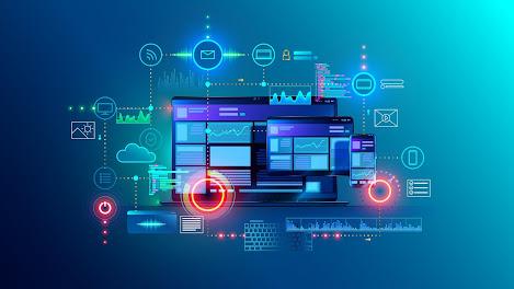 Digital Design Companies in Utah