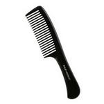 comb in spanish