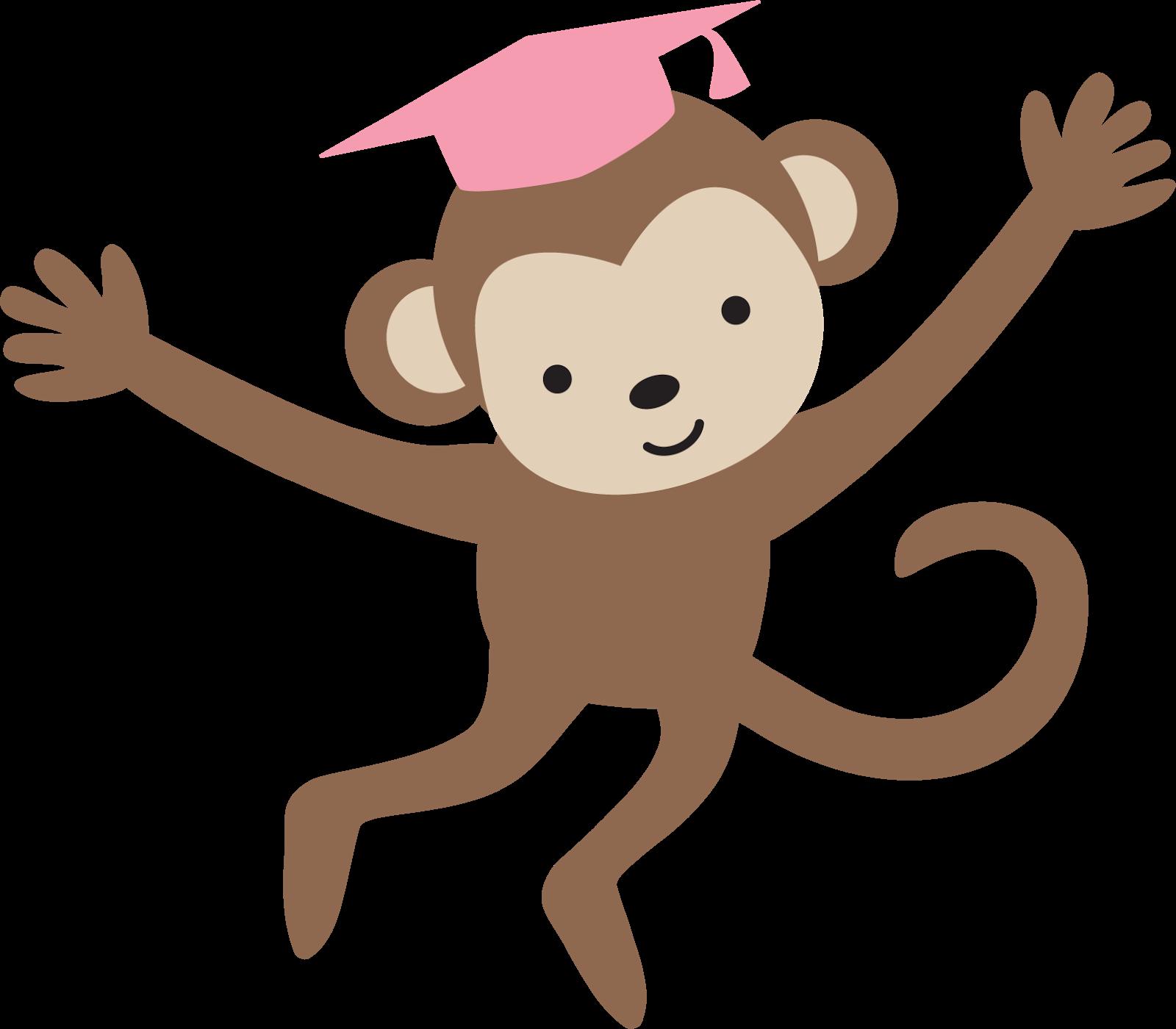 Sweet Graduation: Free Printable Clipart.