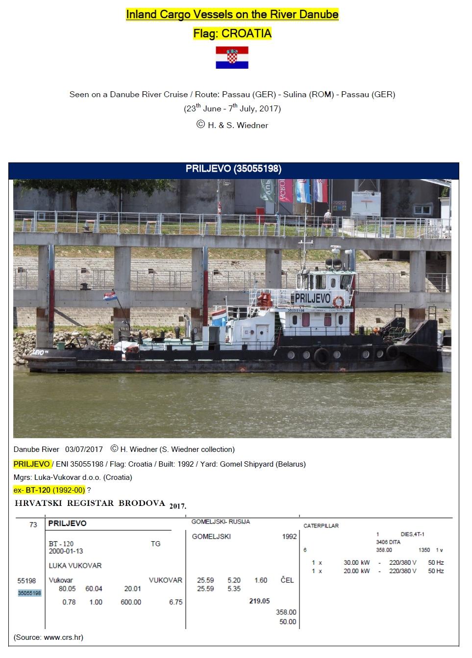 4 St/ück Gr/ün batteriebetrieben kilofly Boat Dock K/öderk/öder
