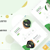 Best 10+ Niche Medical Marijuana & Coffee shop WordPress Theme