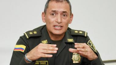 hoyennoticia.com, Por masacre en Maicao buscan a alias 'Toro'