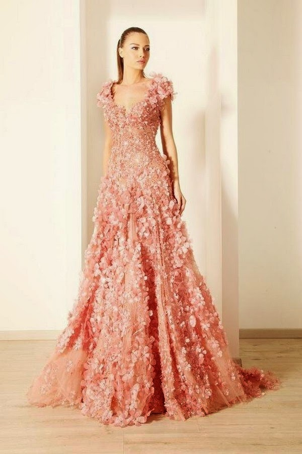 Pakistani Wedding Dresses 2014 For Girls Pictures Photos Casual