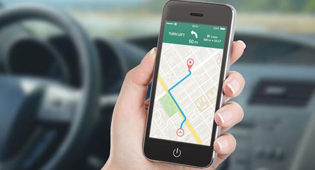 Solusi Aplikasi Google Maps Lemot Saat Digunakan
