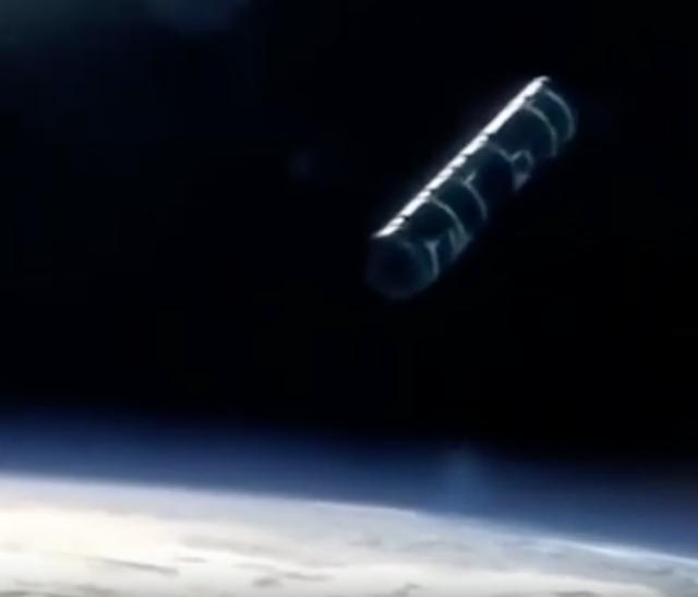 NASA Space Station Captures UFO To Examine It Ovni%252C%2Bomni%252C%2B%252C%2B%25E7%259B%25AE%25E6%2592%2583%25E3%2580%2581UFO%252C%2BUFOs%252C%2Bsighting%252C%2Bsightings%252C%2Balien%252C%2Baliens%252C%2BET%252C%2Banomaly%252C%2Banomalies%252C%2Bancient%252C%2Barchaeology%252C%2Bastrobiology%252C%2Bpaleontology%252C%2B