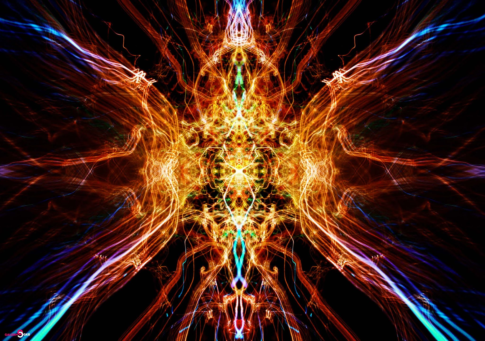 14 Awesome Abstract Ultra HD 8K Wallpaper For Desktop PC, Abstract Wallpaper HD