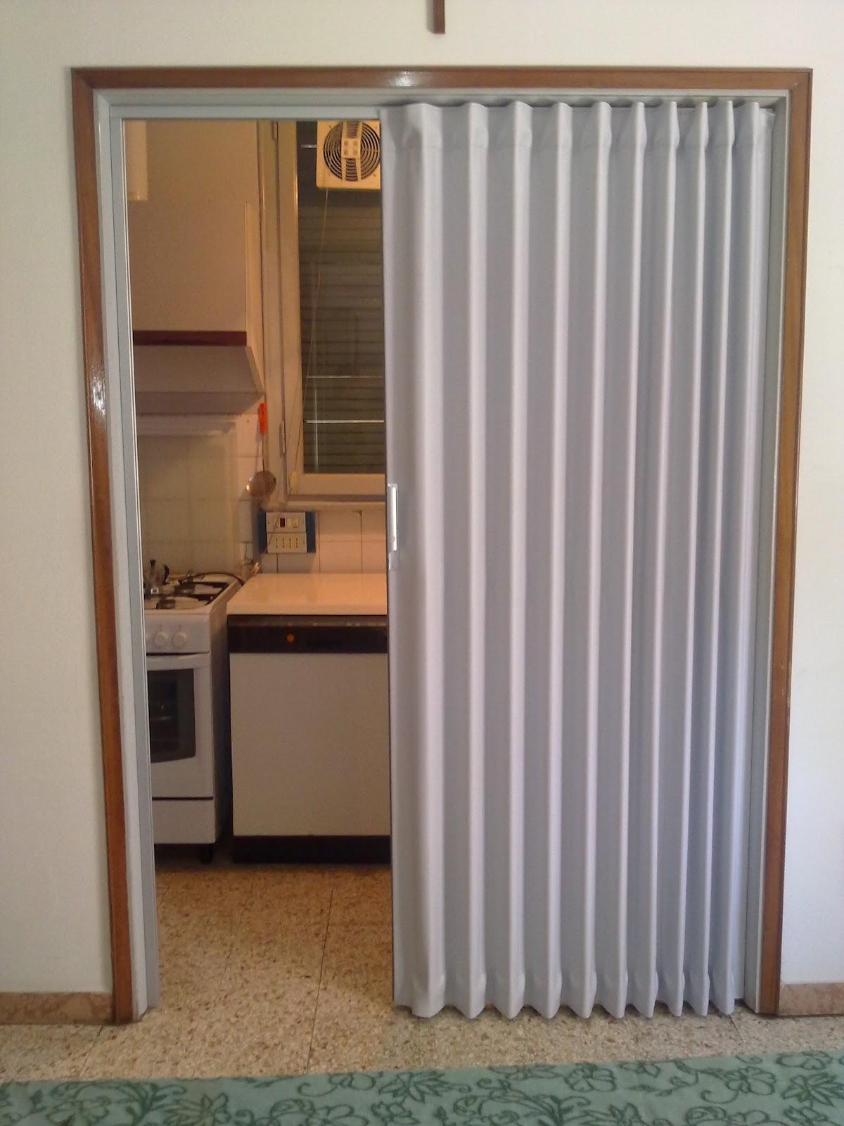 Cheap Internal Kitchen Doors