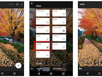 Daftar Aplikasi Editor Foto Terbaik untuk Android dan iOS Tahun Ini