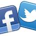 Το Facebook παρακολουθεί τι βλέπεις στην τηλεόραση - Στο στόχαστρο και το Twitter