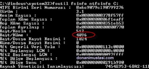 fat32-ntfs-nasil-format-atilir