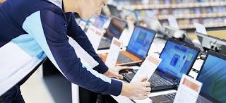 Tips Memperbaiki Laptop yang Lemot