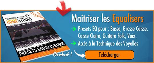 audio mixage pdf