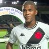 www.seuguara.com.br/Caio Eduardo/Vasco/Copa do Brasil Sub-20/
