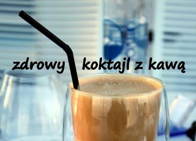 http://zielonekoktajle.blogspot.com/2016/05/kofeina-na-pobudzenie-zmiksuj-zdrowy.html