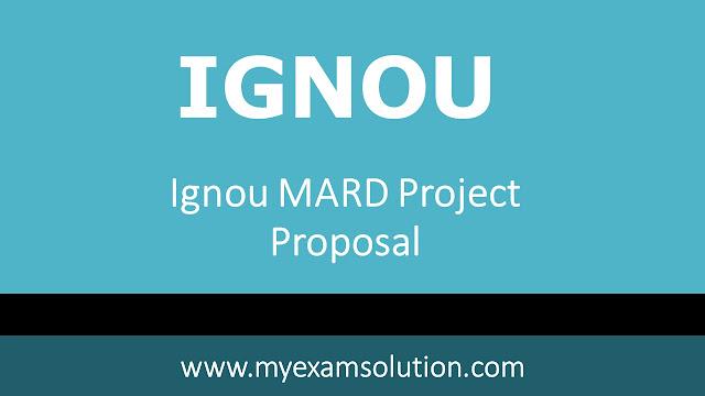 ignou mard project topics in hindi, ignou mard project submission status, ignou project submission last date, ignou project zone, mrdp-001 pdf, ignou project in hindi, ignou project download, mrdp-001 pdf in hindi