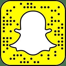 unblock Snapchat in China