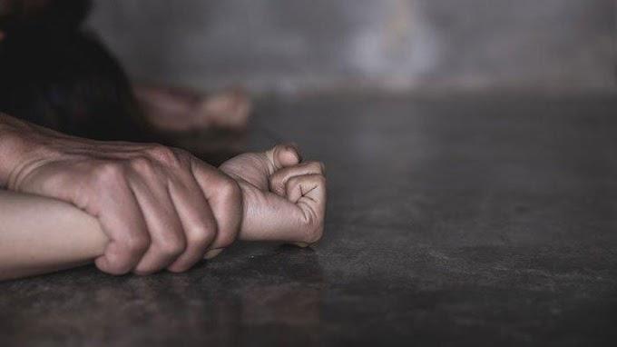 Seorang gadis berusia 16 tahun asal Garut Diperkosa 7 Pemuda