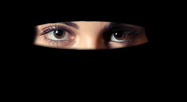 Ketika Khadijah Jatuh Cinta Kepada Rasulullah Sallahu Alaihi Wasallam