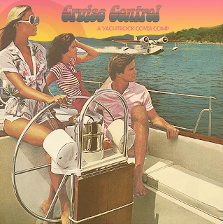 Cruise Control: A Yacht Rock Cover Comp