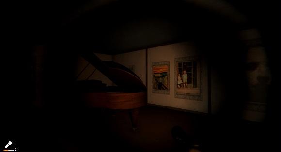 12-hours-pc-screenshot-www.deca-games.com-1