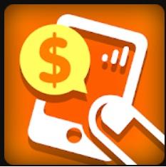 Tapcash new app earn money online for free 80 per refer