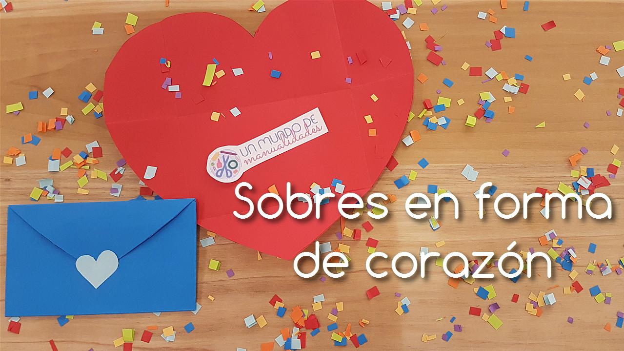 Carta Para Mi Novio De Corazon Con Plantilla Un Mundo De
