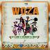 AUDIO   Rayvanny Ft. Diamond Platnumz – Woza (Mp3) Download