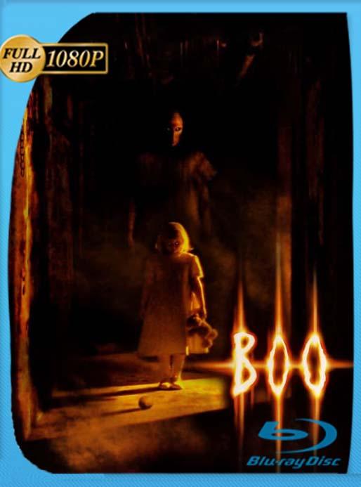 El Hospital de la Muerte 2005 1080p Latino (Habitación 333) (Boo) [Google Drive] Tomyly