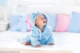 Thai nhi 7 tháng tuổi phát triển như thế nào?