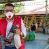 Alcaldía de Popayán fortalece el sector productivo rural.