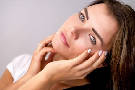 How to have a beautiful skin?