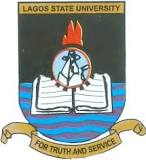 LASU Compulsorily Retires All Professors Up to 65 Years Of Age