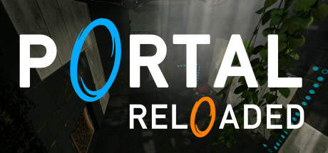 Walkthrough Portal Reloaded - game guide