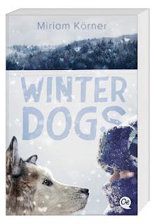 https://www.oetinger.de/buch/winter-dogs/9783841505859