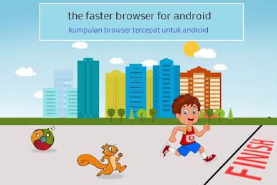 browser-tercepat-android