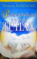 https://ashakimppa.blogspot.com/2019/06/download-ebook-islami-persembahan-untuk.html