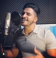 Kudi (Deedar) Tyson Sidhu Lyrics