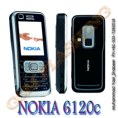 Download file flash nokia
