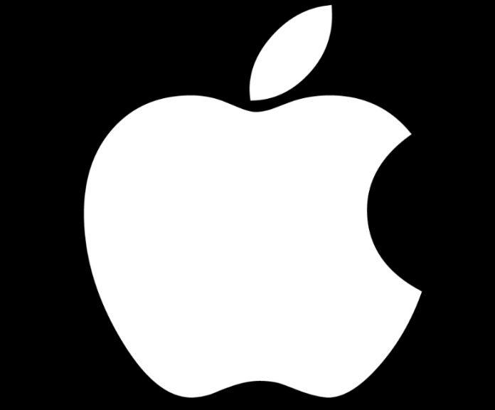 Jenis-jenis logo