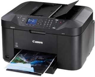 http://www.driversprintworld.com/2018/02/canon-maxify-mb2060-driver-printer.html