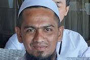 Koordinator Aliansi Keadilan Aceh Minta Inspektorat Bekerja Profesional, Banyak Hasil Audit Hilang Ditelan Bumi