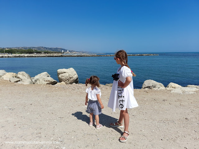 Abbigliamento bambini online su Follie's Group