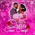 DOWNLOAD MP3: Kenny Lima – Queres Casar Comigo (Zouk) [ 2021 ]