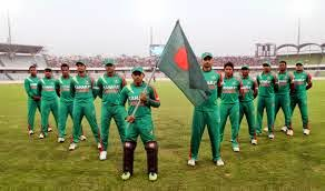 India Vs Bangladesh Quarter Final