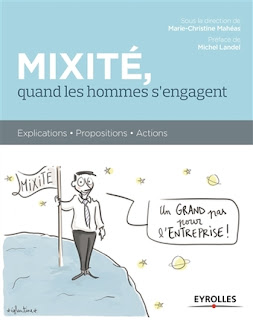 http://www.eyrolles.com/Entreprise/Livre/mixite-quand-les-hommes-s-engagent-9782212561470