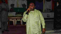 Shekau is sick and begging Nigerians to pray for him - Borno pastor